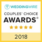Couples Choice Award 2018