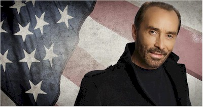 Lee Greenwood American 540-636-1640