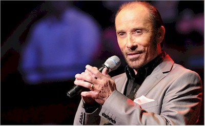 Lee Greenwood 540-636-1640