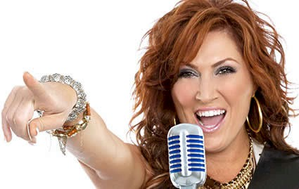 Jo Dee Messina 202-369-1063