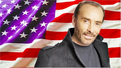 Lee Greenwood 202-369-1063